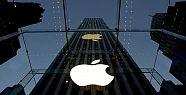 Apple ilk kez 1 trilyon dolar değere ulaşan...