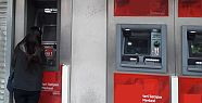 ATM'ler uzaktan erişimle kapatılabilecek