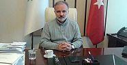 Ayhan Bilgen: Kaybederseniz HDP'yi suçlamayacaksınız