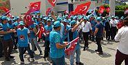 AYM: Bakanlar Kurulu grev tazminatı ödeyecek!