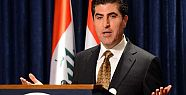 Bağdat ile Erbil arasında ilk temas: Abadi...
