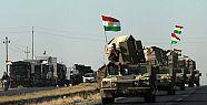Bağdat'tan Erbil'e yeni diyalog şartları