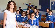 Bakan Selçuk: 117 bin 403 öğretmene ihtiyaç...