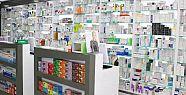Bakan Selçuk: 3'ü kanser 92 ilacı geri...