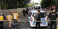 Bakırköy'de 3 kişi ölü bulundu: Yine...