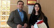 Barış Yarkadaş'a 10 ay hapis cezası
