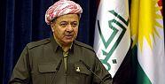 Barzani: Kimse Kosret Resul'u tutuklayamaz!