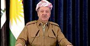 Barzani: Savaş dursun, demografik yapı...