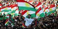 Barzani'nin KYB'li yardımcısı Kosret...