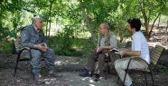 Bayık bölgesel güçleri uyardı: Irak'ın...