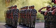 Bedelli askerlik TBMM'de 23 Temmuz'da görüşülecek