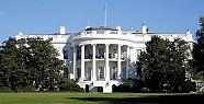 Beyaz Saray'daki Türkiye toplantısında...