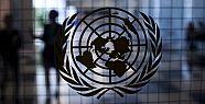 Birleşmiş Milletler, KHK'lileri de mercek...