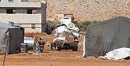 BM, İdlib'deki hastanelerin yerini Rusya,...