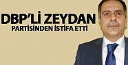 Büyükçiftlik Belediye Başkanı Rüştü...