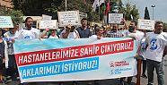 Cerrahpaşa ve İstanbul Tıp Fakültesi...