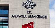 CHP infaz düzenlemesini AYM'ye taşıyor