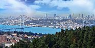 CHP'de İstanbul için 5 isim konuşuluyor