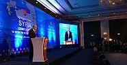 CHP'den Suriye konferansı: Şam'la temas...