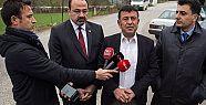 CHP'li Ağbaba: Demirtaş 'Ölürsem sorumlusu...