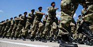 CHP'nin iddiası: Askeri raporlar parayla...