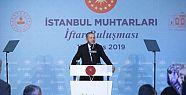 Cumhurbaşkanı Erdoğan: 16 bin oy çalındı