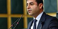 Demirtaş'ın avukatı ve kardeşi: Bilinç...