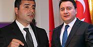 Demirtaş'tan Babacan yorumu: 'Adres olmayacaklar!