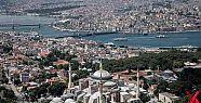 Deprem İstanbul'da olsa nerede toplanılacak?