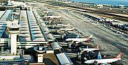 Devlet uçmayan yolcu için 36 milyon Euro...