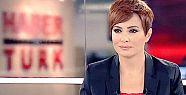 Didem Arslan Yılmaz 'ortak yayın' hakkında...