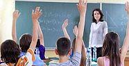 DİERG: Anadilde eğitim dersi seçilsin