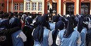 Din Kültürü öğretmenleri: Gençler...