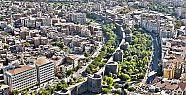 Diyarbakır'da 50'dan fazla şirket konkordato...