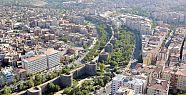 Diyarbakır'da son 5 seçimde ne oldu?