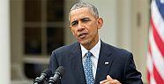 'Doğrudan tehdit altında olmadıkça Suriye'ye...