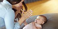 'Doğurganlık hızı' nüfus yenilemenin...