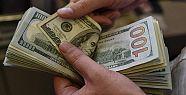 Dolar 5.77'den güne başladı