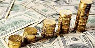 Dolar da altın da yükselmeye devam ediyor
