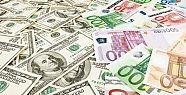 Dolar ve euro güne yatay başladı