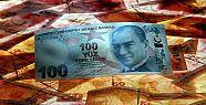 Domino etkisi: 'Küresel kriz Türk Lirası'nın...