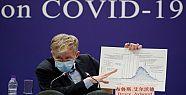 DSÖ: Korona virüsünde tek bir ilaç işe...