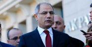 Efkan Ala: Cizre'deki operasyonlar sona...