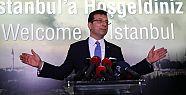 Ekrem İmamoğlu: Demirtaş'ın siyaset...