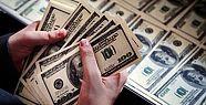 En çok Sivaslılar rüyasında dolar gördü!...