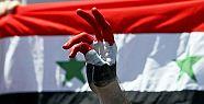 ENKS: Afrin saldırısı PYD'yi güçlendirir