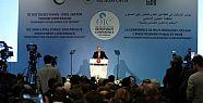 Erdoğan: Ekonomide en hazırlıklı ülkeyiz
