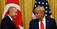Erdoğan: Graham dersini aldı, Trump çok...