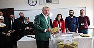 Erdoğan: Pütürge'deki olay bizleri üzdü