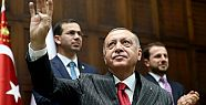Erdoğan: Vali Ali Yerlikaya İBB'de görevine...